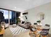 1508/483 Swanston Street, Melbourne, Vic 3000