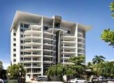 13/84 The Esplanade, Darwin City, NT 0800