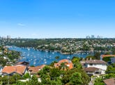 23/190 Spit Road, Mosman, NSW 2088