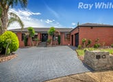 8 Polydor Court, Epping, Vic 3076