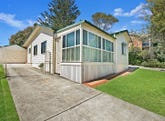 50 Seaview Avenue, Port Macquarie, NSW 2444