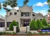 63 Edgewater Drive, Bella Vista, NSW 2153
