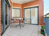 2/307 Condamine Street, Manly Vale, NSW 2093