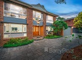 88 Wakley Crescent, Wantirna South, Vic 3152