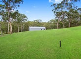 88C Howes Road, East Kurrajong, NSW 2758