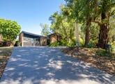 155 Old Bathurst Road, Blaxland, NSW 2774