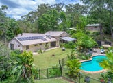 57 Redwood Rd, Doonan, Qld 4562