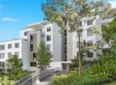 506/10 Avon Road, Pymble, NSW 2073