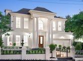 29 Naroo Street, Balwyn, Vic 3103
