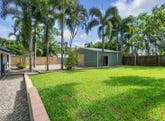 16 Grampian Close, Smithfield, Qld 4878