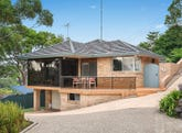 112 Arcadia Avenue, Gymea Bay, NSW 2227