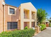 270 Flood Street, Leichhardt, NSW 2040