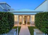 21 Cardwell Street, Balmain, NSW 2041