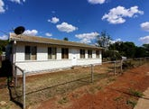 30 Railway Avenue, Mount Isa, Qld 4825