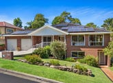 15 Spedding Road, Hornsby Heights, NSW 2077