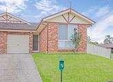 2/2 Skyfarmer Place, Raby, NSW 2566