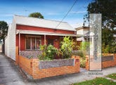 13 Walker Street, Northcote, Vic 3070