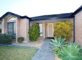 68 Lady Belmore Drive, Boambee East, NSW 2452