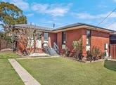 10 Haverhill Avenue, Hebersham, NSW 2770