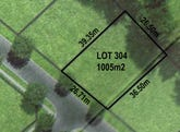 Lot 304, Retford Park, Bowral, NSW 2576