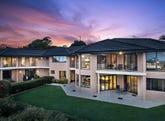 60 Bay Vista Lane, Ewingsdale, NSW 2481