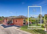 22 Russell Street, Bulleen, Vic 3105