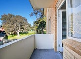 6/6 Grafton Crescent, Dee Why, NSW 2099