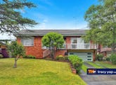 1 Kawana Close, Epping, NSW 2121