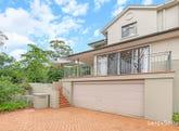 26/8A Hampden Road, Pennant Hills, NSW 2120