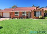 10 Sandalwood Avenue, St Clair, NSW 2759