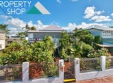 77 McLeod St, Cairns, Qld 4870