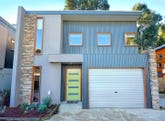 7/719 Geelong Road, Canadian, Vic 3350