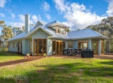101 Jamiesons Road, Margate, Tas 7054