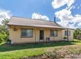 32 Belmore Street, Cargo, NSW 2800