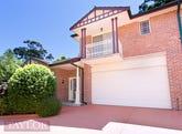 5/3 Acacia Court, Oatlands, NSW 2117