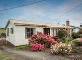 68 Stirling Street, Acton, Tas 7320