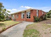 54 Redwood Road, Kingston, Tas 7050