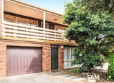 7/13 Wisewould Avenue, Seaford, Vic 3198