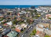 4 Aberdeen Street, Geelong West, Vic 3218