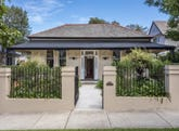 98 Prince Albert Street, Mosman, NSW 2088