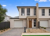 14 Rathlin Avenue, Marion, SA 5043