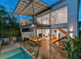 170 Arthur Street, Fortitude Valley, Qld 4006