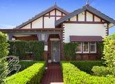6 Sunbeam Avenue, Croydon, NSW 2132