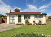 29 Seebeck Road, Rowville, Vic 3178