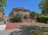 10 Berkeley Street, Hawthorn, Vic 3122