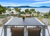 D201/18 Resort Drive, Hibiscus Lodge, Hamilton Island, Qld 4803