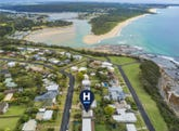 40 Highview Drive, Dolphin Point, NSW 2539