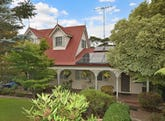 25 Glenview Road, Wentworth Falls, NSW 2782