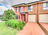 6a Patrick Court, Waterford West, Qld 4133