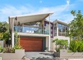 41 Sandon Drive, Bulli, NSW 2516